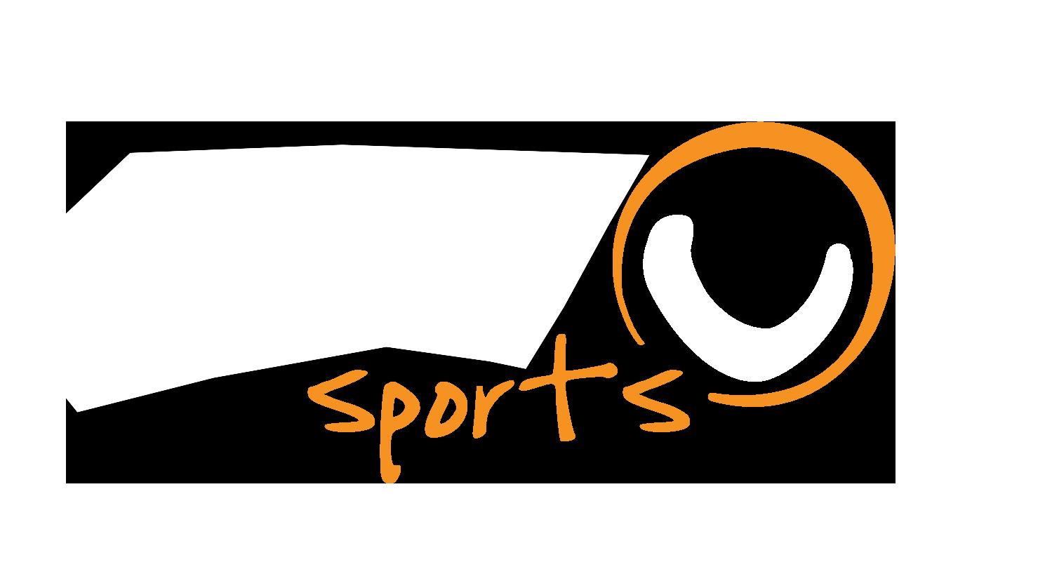 Naru Sports