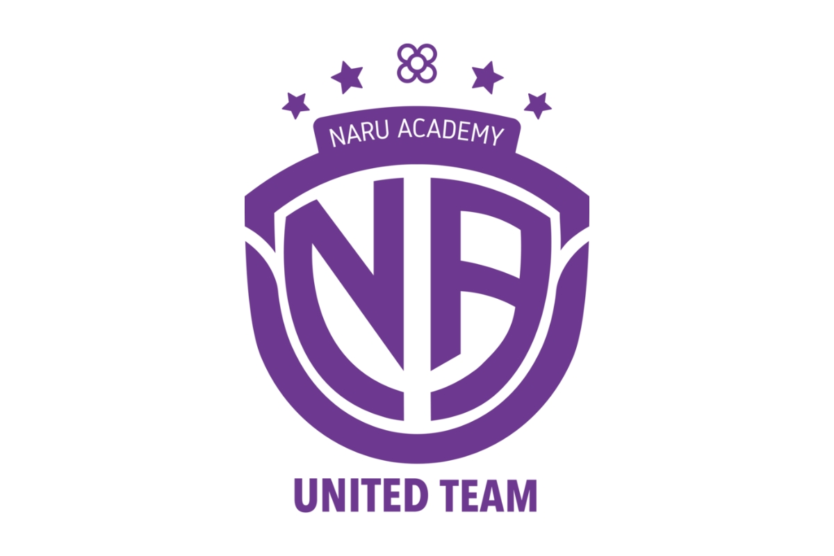 INTRODUCING THE UNITED TEAM